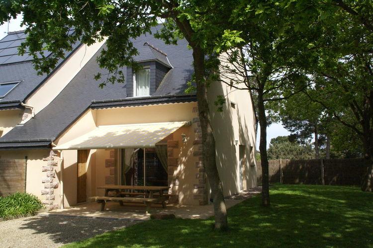 vakantiehuis Frankrijk, Bretagne, Erquy vakantiehuis FR-22430-06