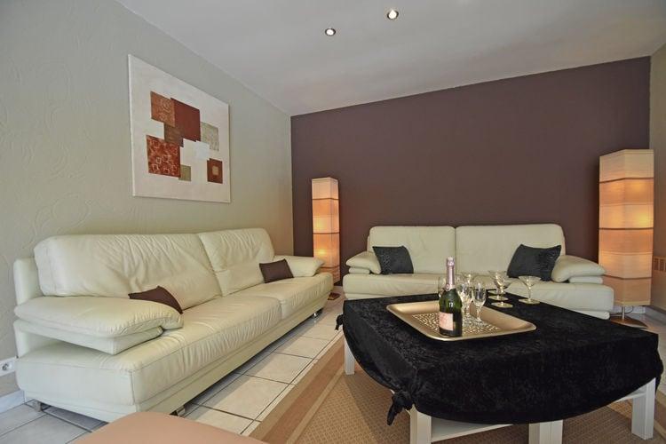 Villa Frankrijk, Languedoc-roussillon, Narbonne Villa FR-11100-14