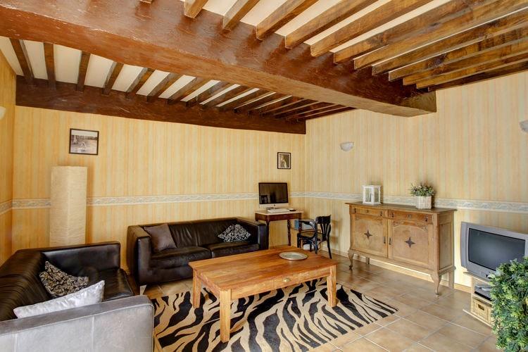 vakantiehuis Frankrijk, Jura, Vanne vakantiehuis FR-70130-02