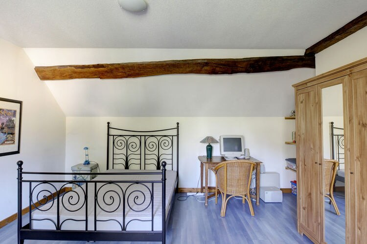 Ferienhaus Maison de vacances - VANNE (1657014), Vanne, Haute-Saône, Franche-Comté, Frankreich, Bild 15