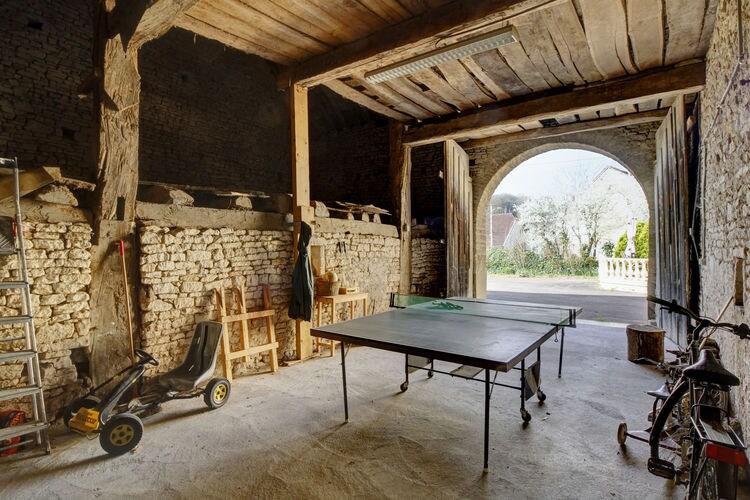 Ferienhaus Maison de vacances - VANNE (1657014), Vanne, Haute-Saône, Franche-Comté, Frankreich, Bild 22