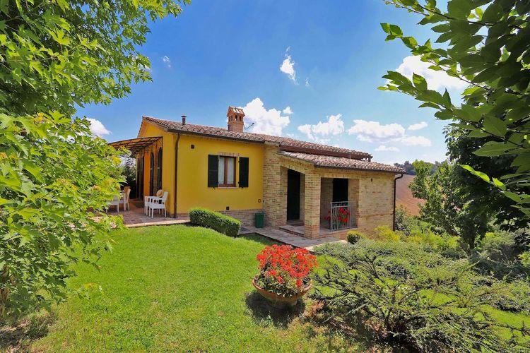 Villa met zwembad met wifi  Pergola  Zeer stijlvol ingerichte villa voorzien van alle luxe, nabij 3 natuurparken