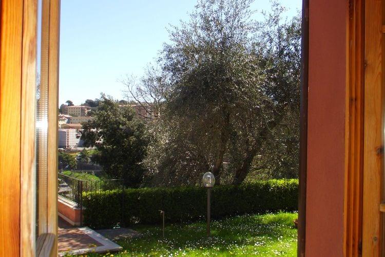 vakantiehuis Italië, Toscana, Siena vakantiehuis IT-00003-86