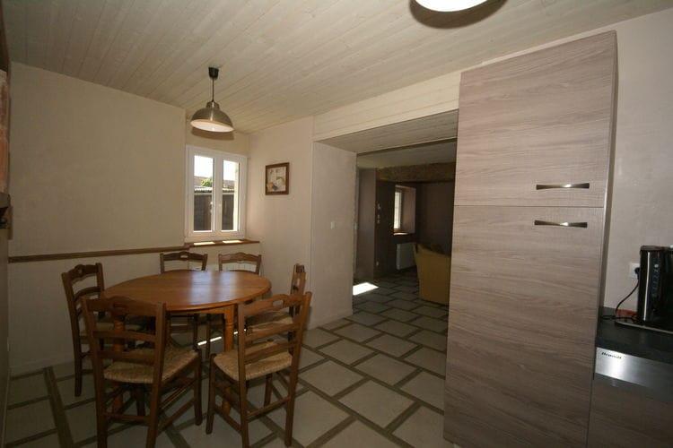 Ref: FR-37120-11 3 Bedrooms Price