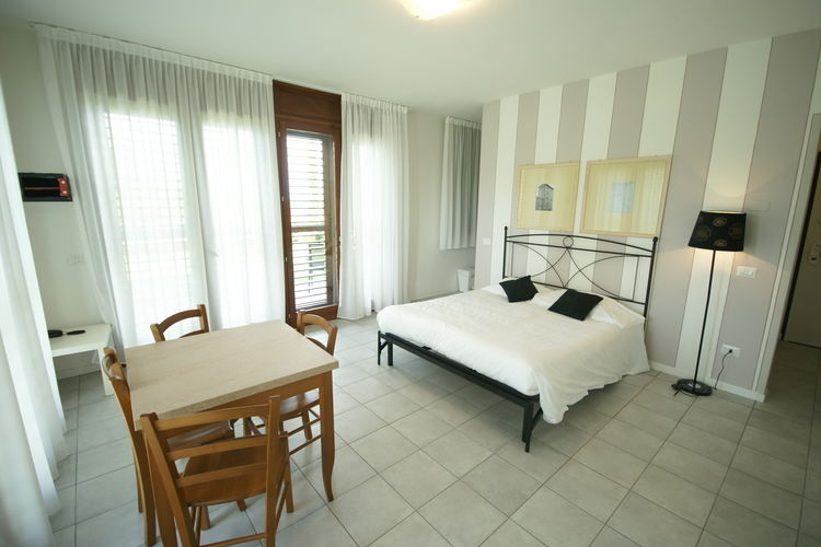 Appartement Italië, Toscana, Tavarnelle Val di Pesa Appartement IT-50028-27