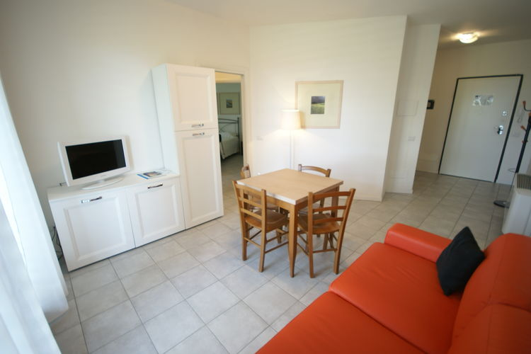 Appartement Italië, Toscana, Tavarnelle val di Pesa Appartement IT-50028-28