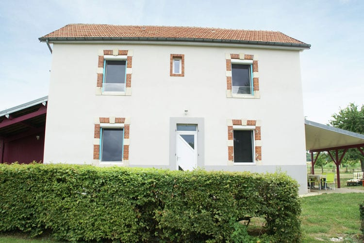 Ref: FR-70130-03 3 Bedrooms Price