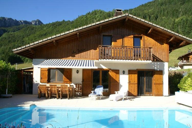 Villa Northern Alps