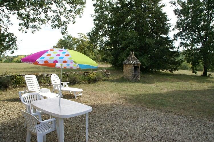 vakantiehuis Frankrijk, Dordogne, Berbiguières vakantiehuis FR-24220-25