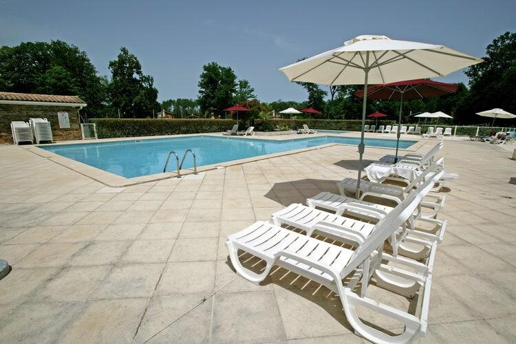 Villa Frankrijk, Cote Atlantique, Salles Villa FR-33770-18