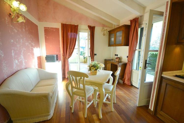 vakantiehuis Italië, lig, Tovo san Giacomo vakantiehuis IT-17020-19