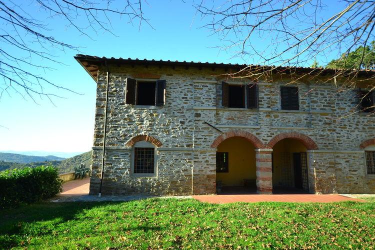 vakantiehuis Italië, Toscana, Dicomano (fi) vakantiehuis IT-50062-33