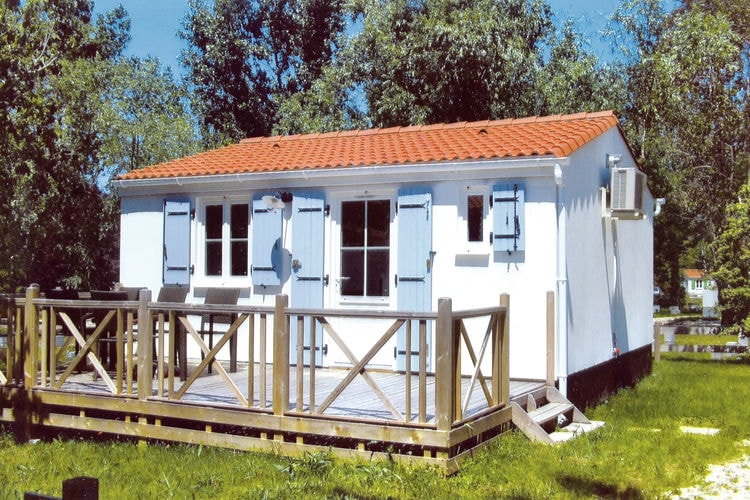 Holiday home Atlantic Coast