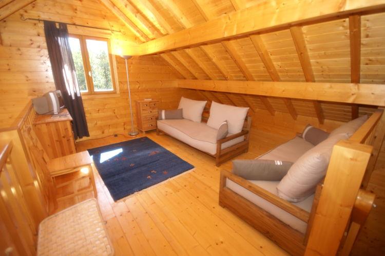Ref: FR-39130-10 2 Bedrooms Price
