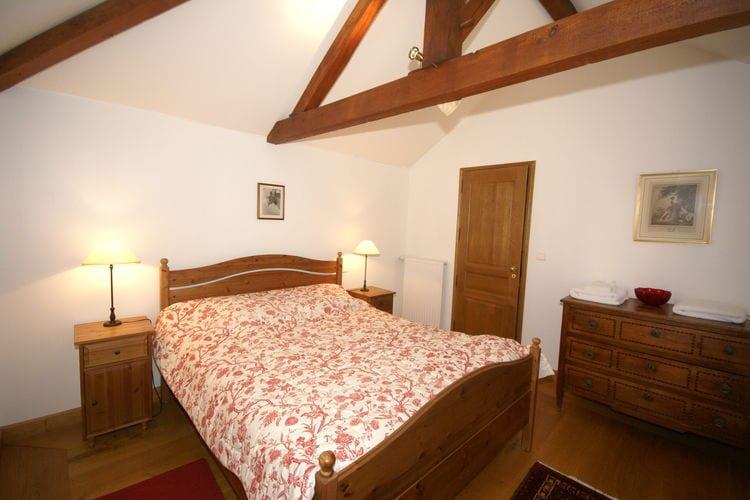 Ref: FR-41290-01 2 Bedrooms Price