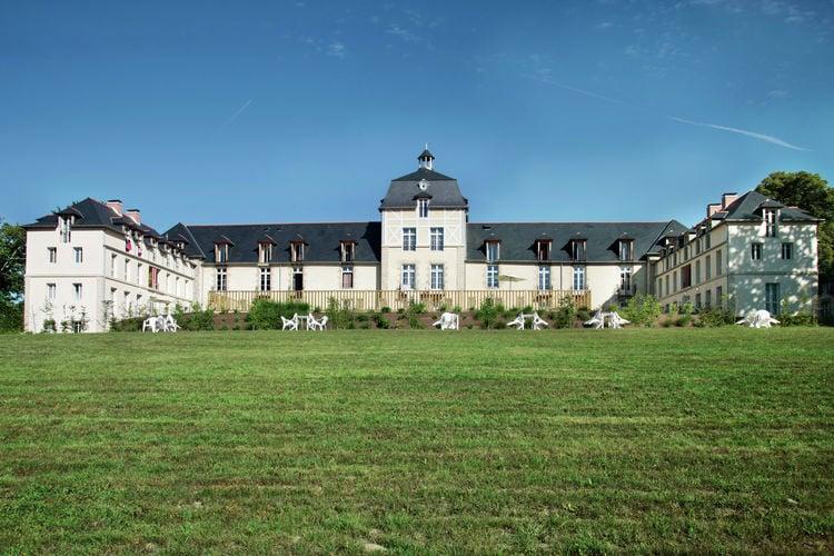 Ferienwohnung Le Château de Kergonano 1 (2123539), Baden (Bretagne), Atlantikküste Morbihan, Bretagne, Frankreich, Bild 2