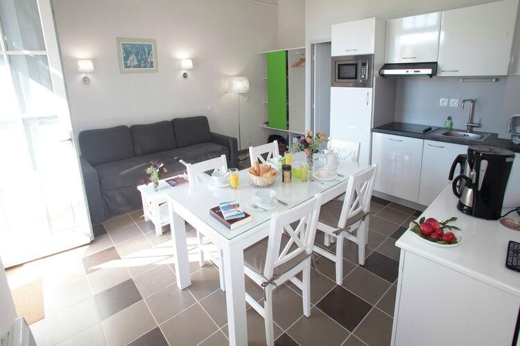 Ref: FR-56870-04 1 Bedrooms Price