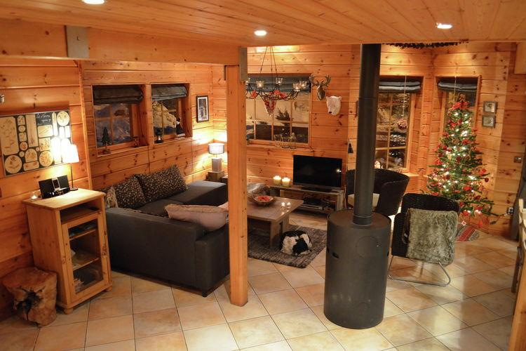 vakantiehuis Frankrijk, Rhone-alpes, Valfréjus Modane vakantiehuis FR-73500-33