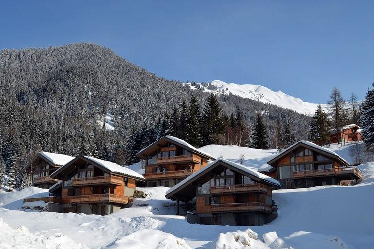 Woning Frankrijk | Rhone-alpes | Vakantiehuis te huur in Valfrejus-Modane   met wifi 10 personen