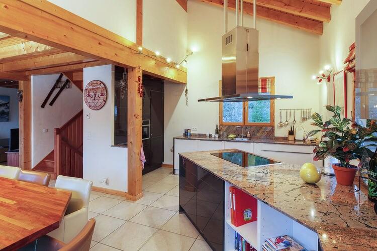 vakantiehuis Frankrijk, Rhone-alpes, Valfréjus Modane vakantiehuis FR-73500-34