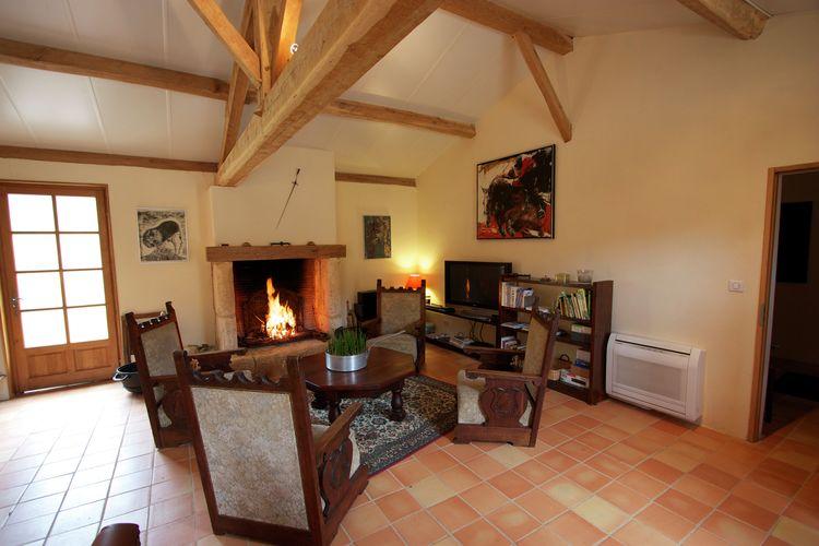 Vakantiehuizen Frankrijk | Midi-Pyrenees | Vakantiehuis te huur in Fumel met zwembad  met wifi 8 personen