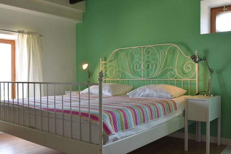vakantiehuis Frankrijk, Bourgogne, Rémilly vakantiehuis FR-58250-13