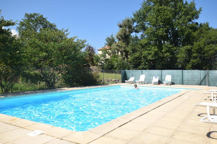 Vakantiehuizen Ardeche te huur Lablachère- FR-07230-11 met zwembad  met wifi te huur