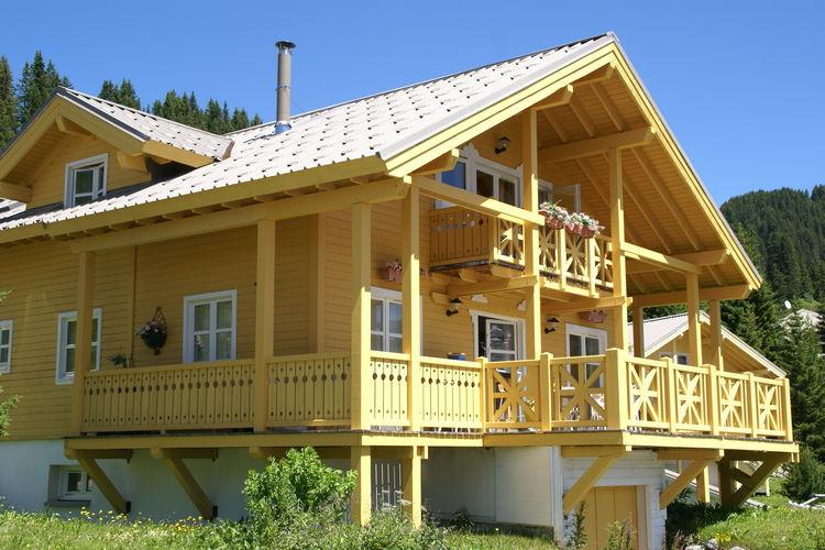 Vakantiehuizen Flaine te huur Flaine- FR-74300-32 met zwembad  met wifi te huur