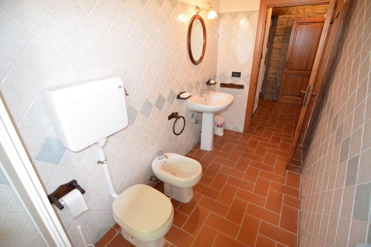 vakantiehuis Italië, Emilia-romagna, Modigliana vakantiehuis IT-47015-13