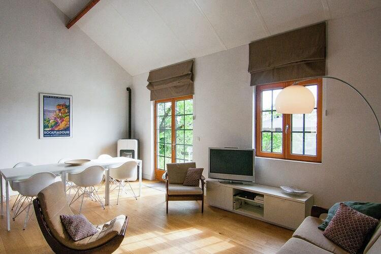 vakantiehuis Frankrijk, Midi-Pyrenees, Rocamadour vakantiehuis FR-46240-09