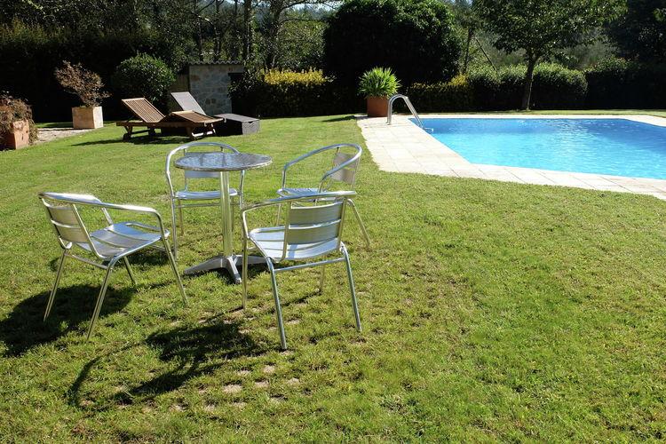 vakantiehuis Spanje, Het Groene Spanje, Costoia, Ames (a Coruña) vakantiehuis ES-15895-01