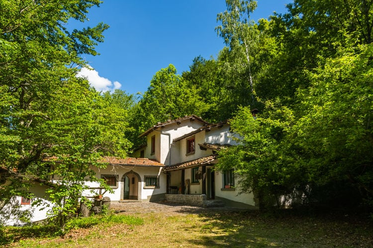 vakantiehuis Italië, Toscana, Migliorini - Pistoia vakantiehuis IT-51020-06