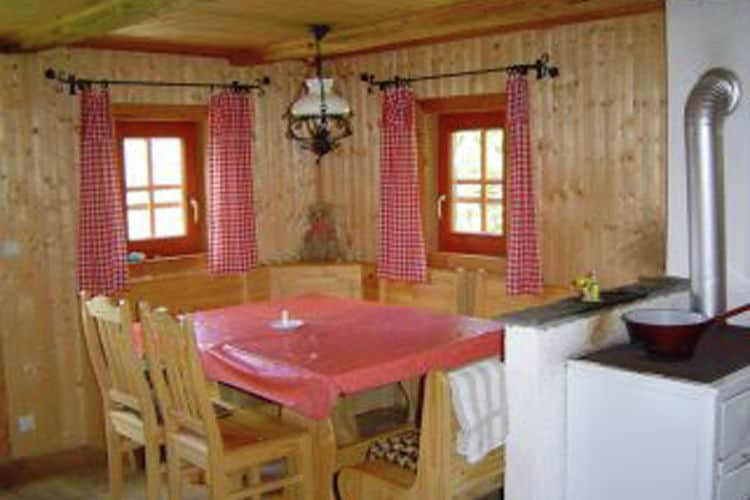 Ref: AT-9821-15 2 Bedrooms Price