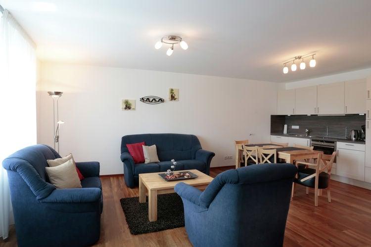 Vakantiehuizen Duitsland | Sauerland | Villa te huur in Medebach-Kustelberg   met wifi 18 personen