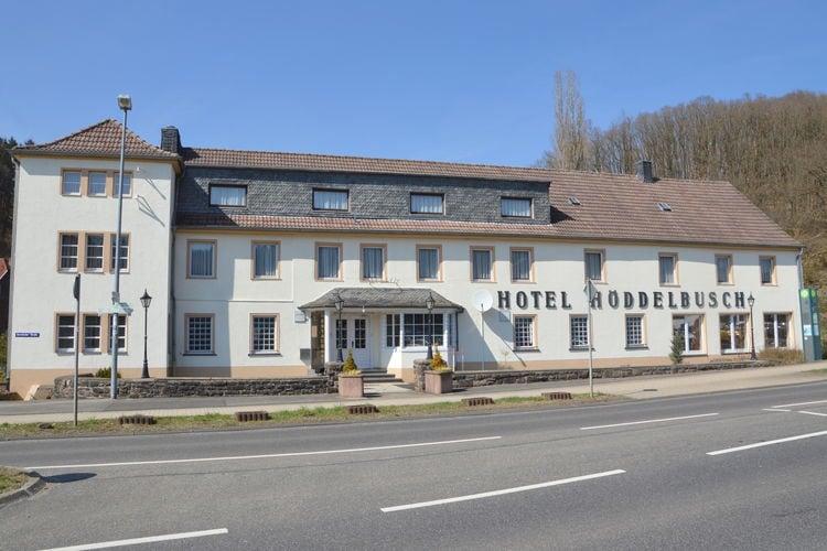 Duitsland | Eifel | Vakantiehuis te huur in Schleiden   met wifi 50 personen