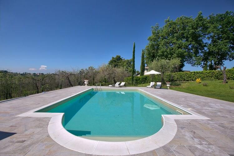Vakantiehuizen Italie | Lazio | Vakantiehuis te huur in Selci met zwembad  met wifi 2 personen