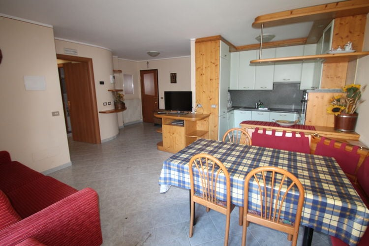 vakantiehuis Italië, Italiaanse Meren, Livigno vakantiehuis IT-23030-37