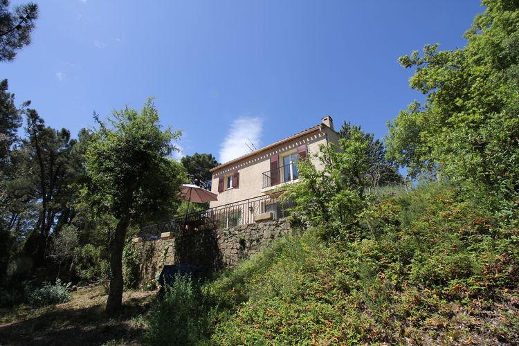 Ferienhaus Le Capitou (1631243), Fréjus, Côte d'Azur, Provence - Alpen - Côte d'Azur, Frankreich, Bild 3
