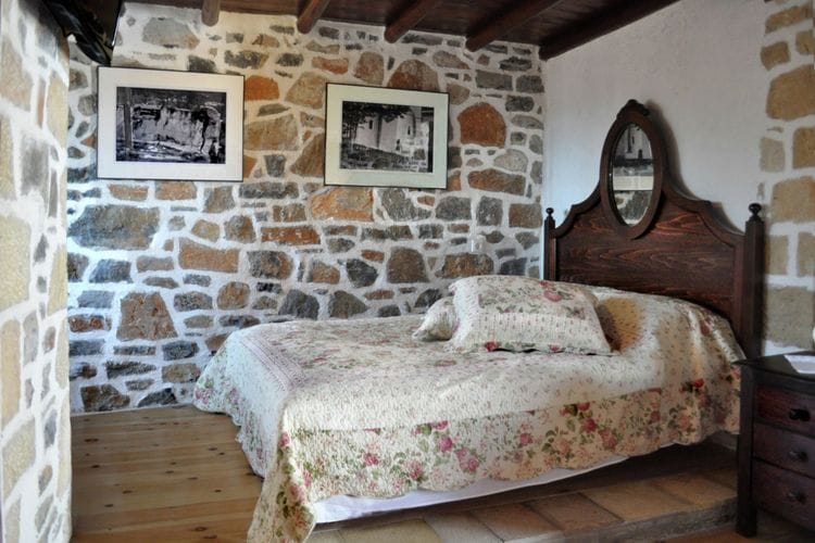 Ferienhaus Villa Kaktos - Elounda Traditional Art Suites (1633321), Plaka, Kreta Nordküste, Kreta, Griechenland, Bild 17