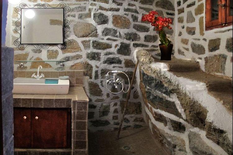 Ferienhaus Villa Kaktos - Elounda Traditional Art Suites (1633321), Plaka, Kreta Nordküste, Kreta, Griechenland, Bild 24