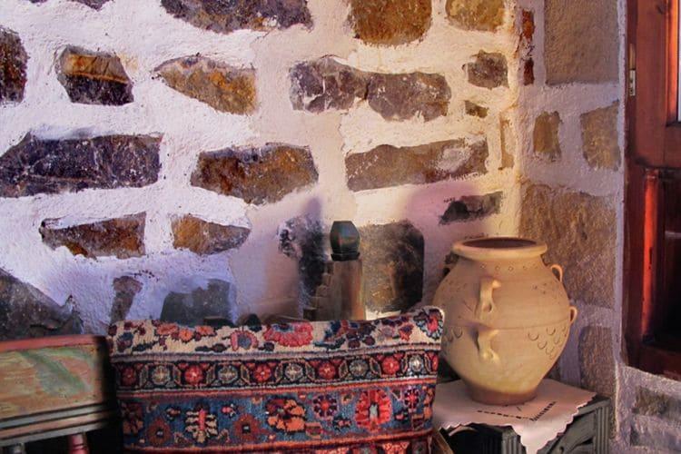 Ferienhaus Villa Kaktos - Elounda Traditional Art Suites (1633321), Plaka, Kreta Nordküste, Kreta, Griechenland, Bild 29