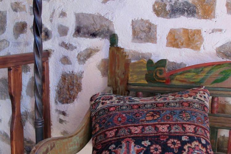 Ferienhaus Villa Kaktos - Elounda Traditional Art Suites (1633321), Plaka, Kreta Nordküste, Kreta, Griechenland, Bild 30