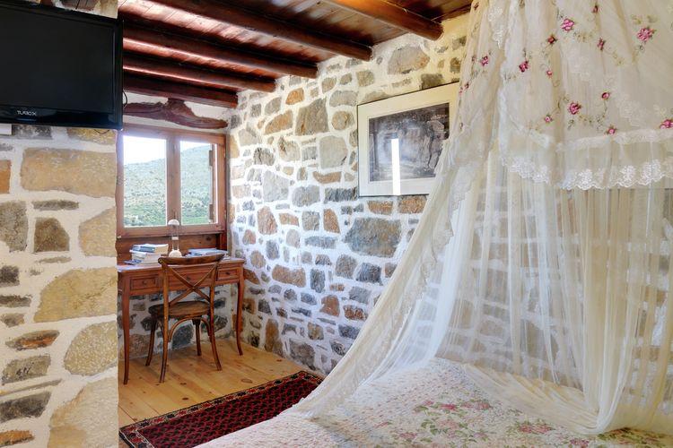 Ferienhaus Villa Kaktos - Elounda Traditional Art Suites (1633321), Plaka, Kreta Nordküste, Kreta, Griechenland, Bild 21