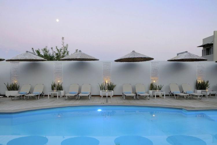 Ref: GR-72053-16 0 Bedrooms Price