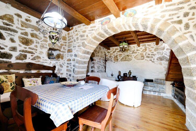 vakantiehuis Griekenland, kreta, Elounda vakantiehuis GR-72053-16