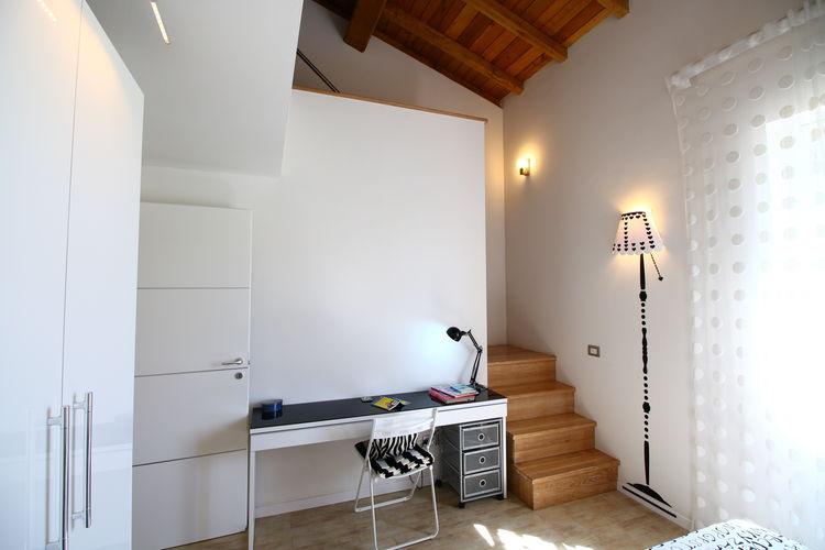 Ferienhaus Casa Bonito (1638583), Acquapendente, Viterbo, Latium, Italien, Bild 19