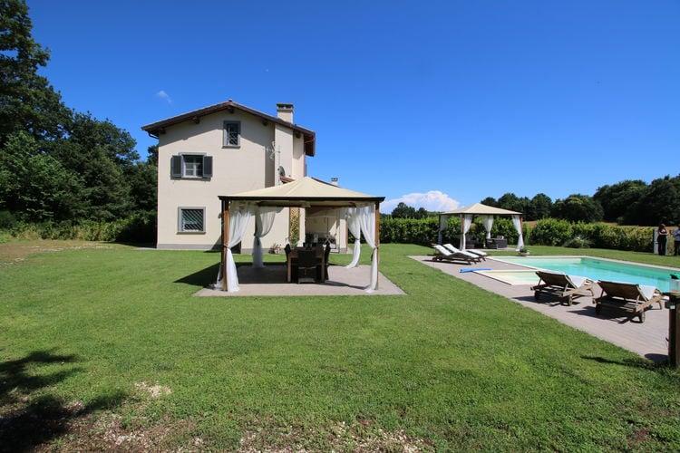 Ferienhaus Casa Bonito (1638583), Acquapendente, Viterbo, Latium, Italien, Bild 33