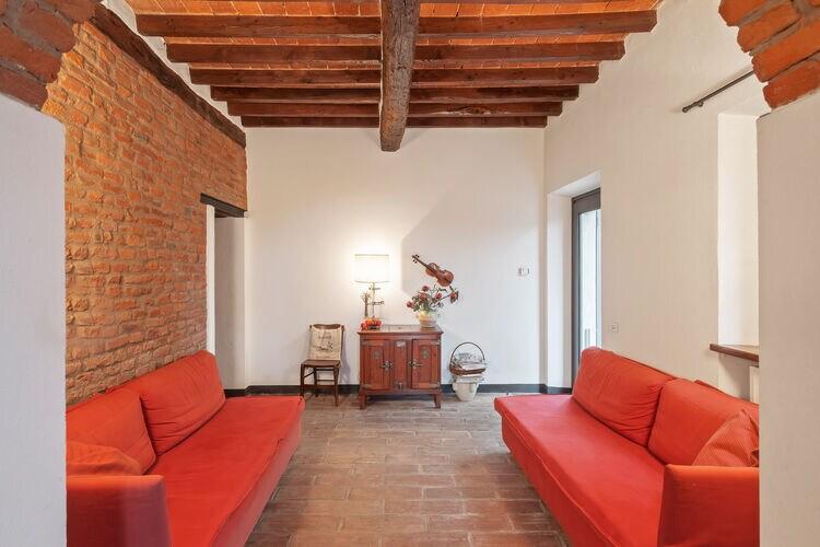 vakantiehuis Italië, Italiaanse Meren, Stagno Lombardo vakantiehuis IT-26049-05