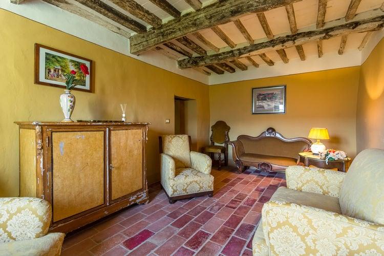 Villa Italië, Toscana, Marliana Villa IT-51010-23