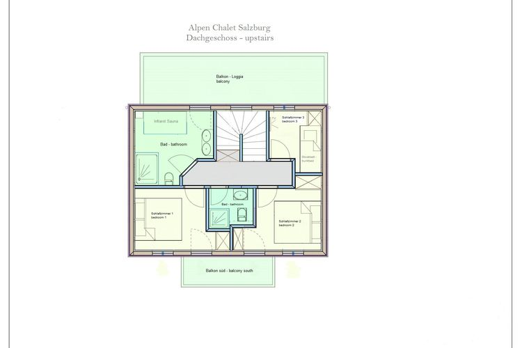 Ref: AT-5722-12 3 Bedrooms Price